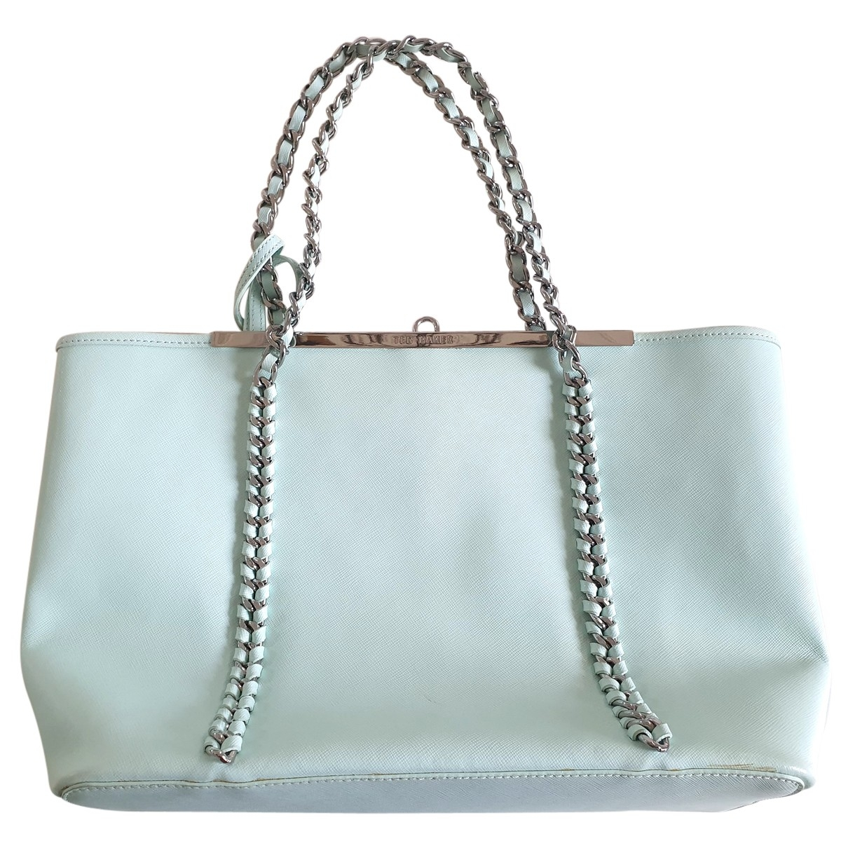 Ted Baker - Sac a main   pour femme - rose