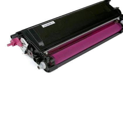 Compatible Brother MFC-9450CDN Magenta Toner Cartridge