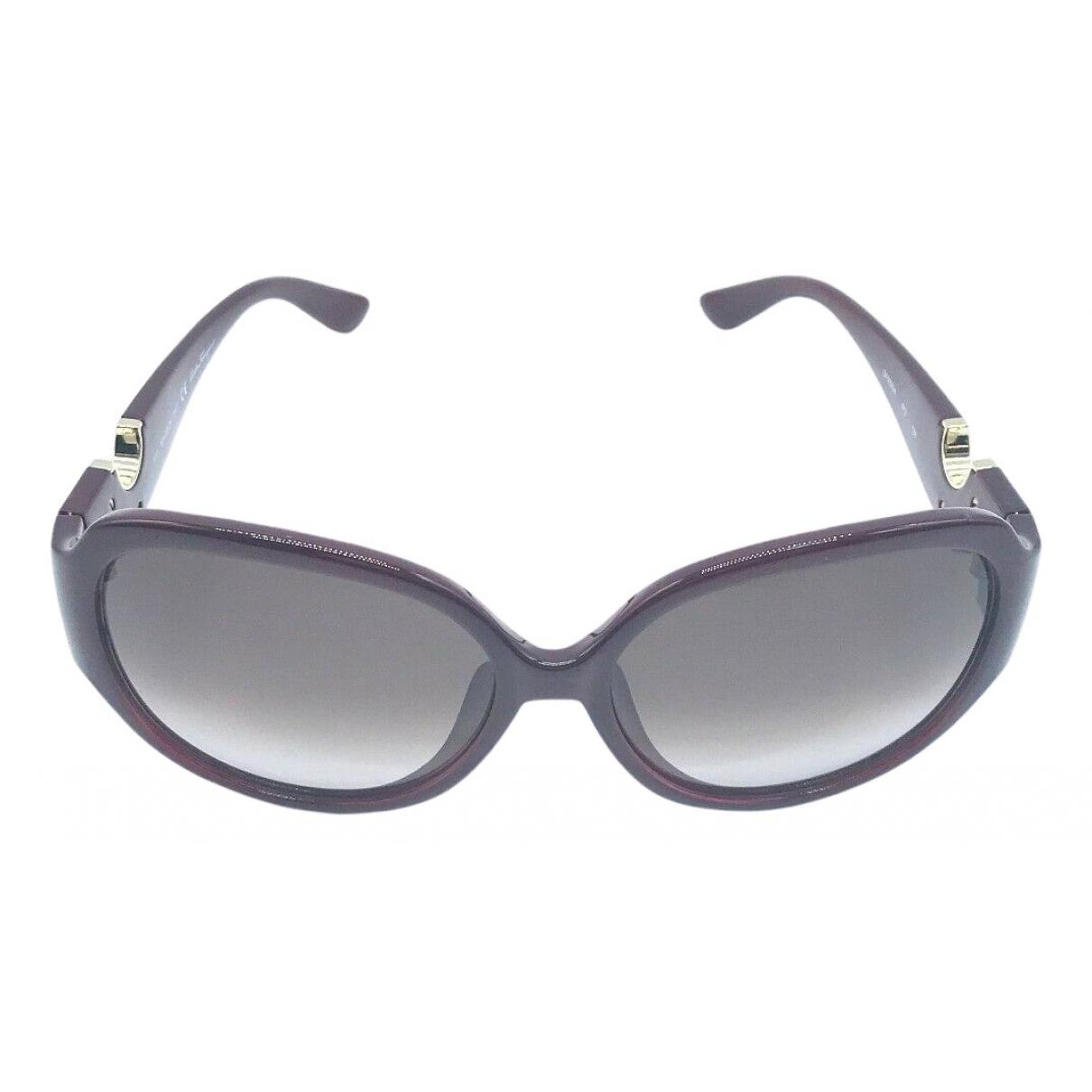 Salvatore Ferragamo N Sunglasses for Women N