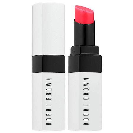 Bobbi Brown Extra Lip Tint, One Size , Multiple Colors