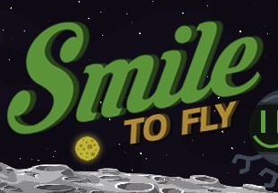 Smile To Fly Steam CD Key