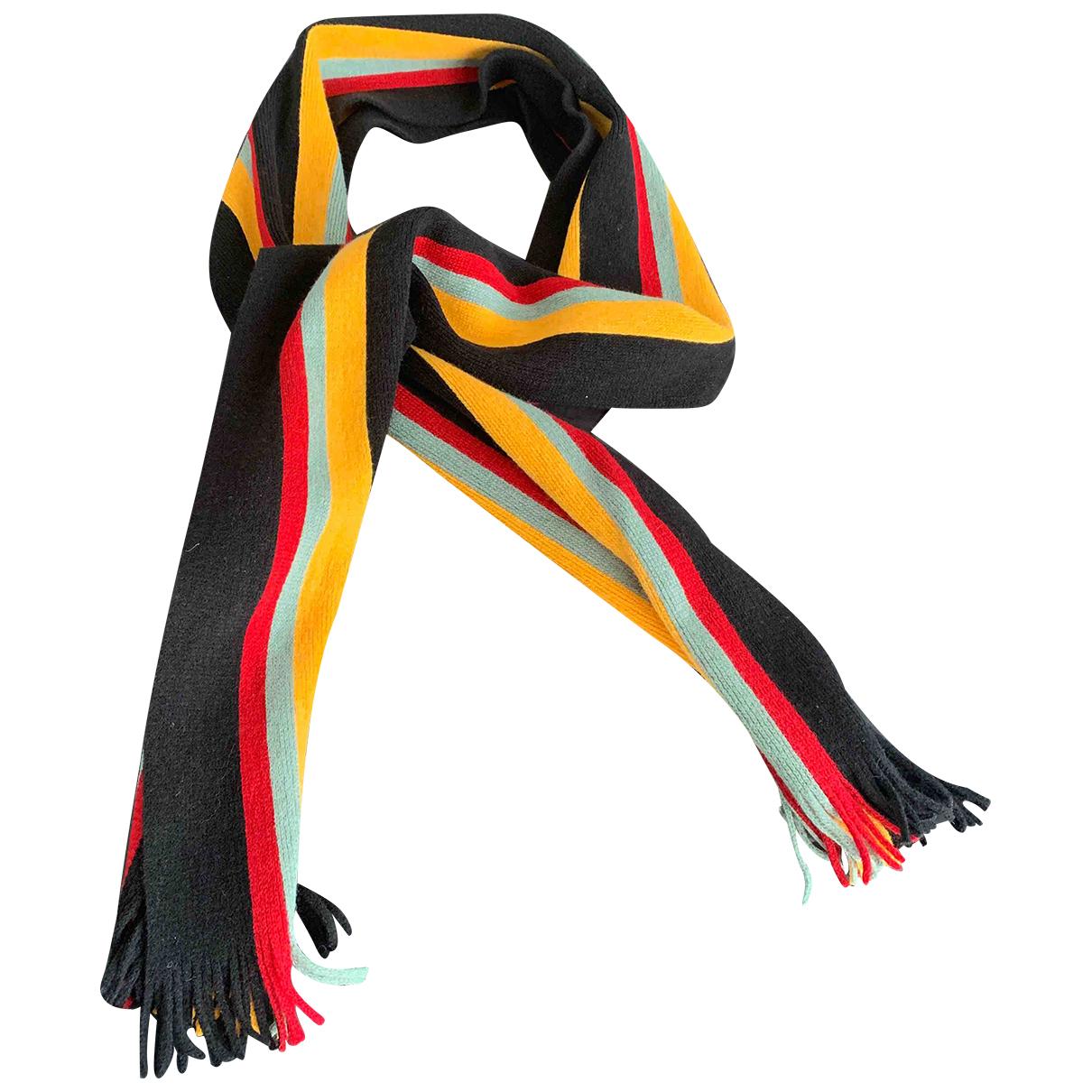 Uniqlo N scarf for Women N