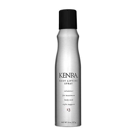 Kenra Root Lifting Spray 8 OZ., One Size , No Color Family