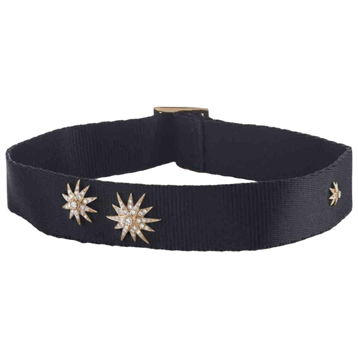 Collar de Lona Shay Jewelry