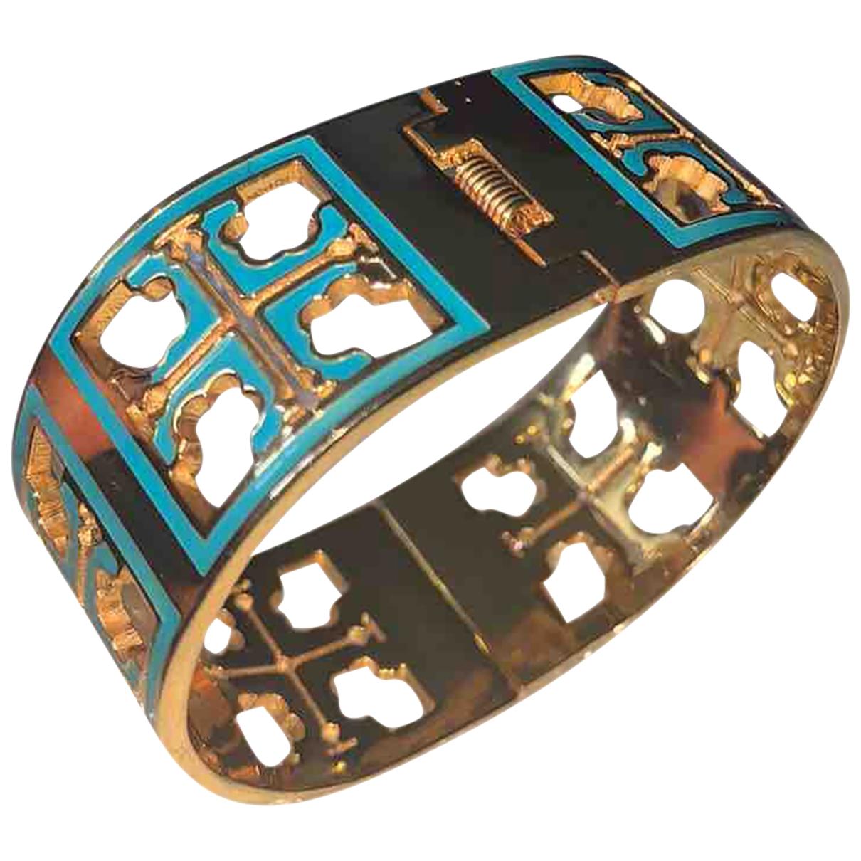 Tory Burch \N Metal bracelet for Women \N