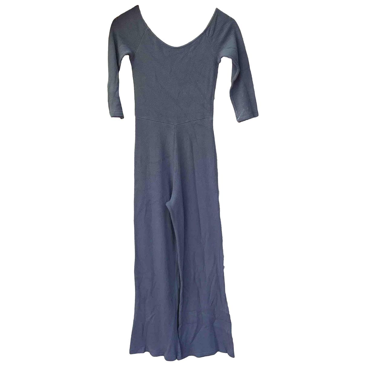 Paloma Wool - Combinaison   pour femme - bleu