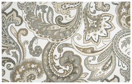 SUFSK326A04550508 Suffolk Area Rug Size 5' x 8'  in