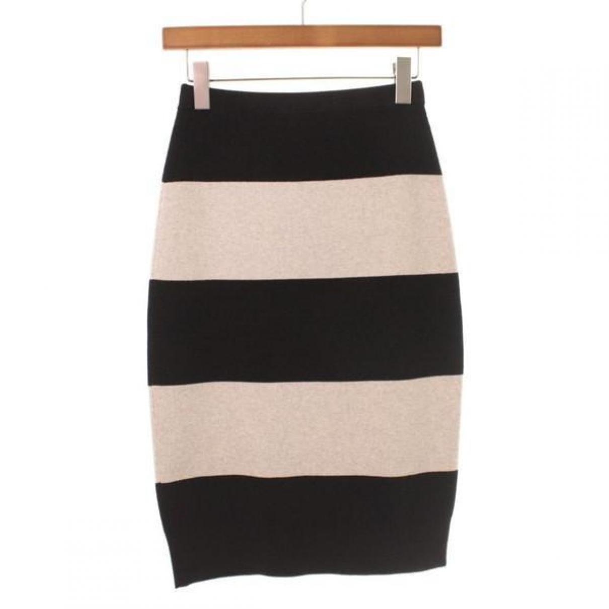 Dries Van Noten \N Multicolour skirt for Women S International