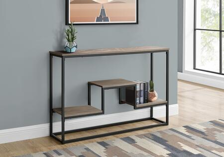 I 3581 Accent Table - 48
