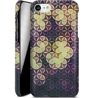 Apple iPhone 7 Smartphone Huelle - Ryyny Dryyve von Spires