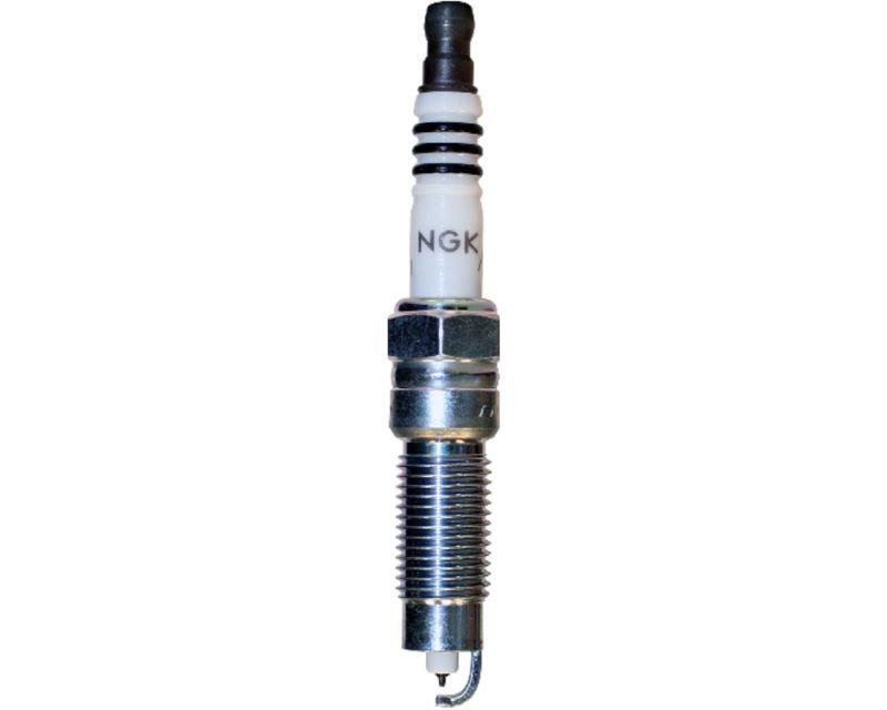 NGK IX Iridium Heat Range 7 Spark Plug (ZNAR7AIX)