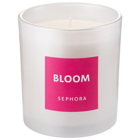SEPHORA COLLECTION Pop Fizz Scented Candle, One Size , No Color Family