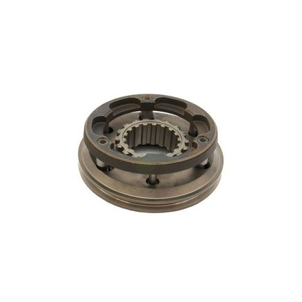 Eaton Corporation K-3494 - Fuller Replacement Kit, Sliding Clutch