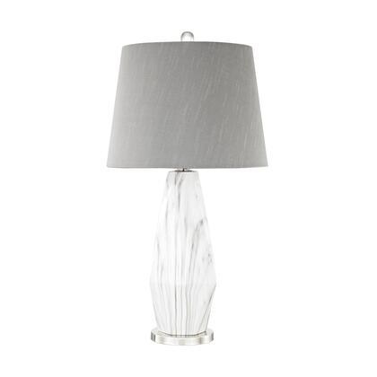 D3090 Sochi Table Lamp  In