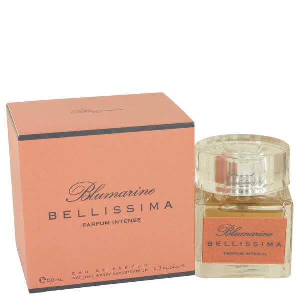 Blumarine Bellissima Intense - Blumarine Eau de Parfum Spray 50 ML