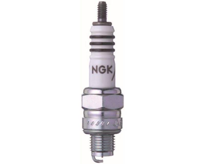 NGK Single Iridium Heat Range 7 Spark Plug (CR7HIX)