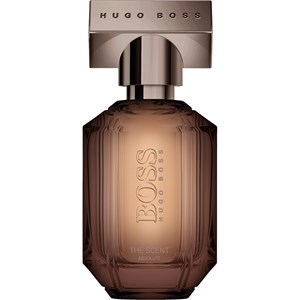 Hugo Boss Parfums pour femme Boss Black BOSS The Scent For Her Absolute Eau de Parfum Spray 50 ml