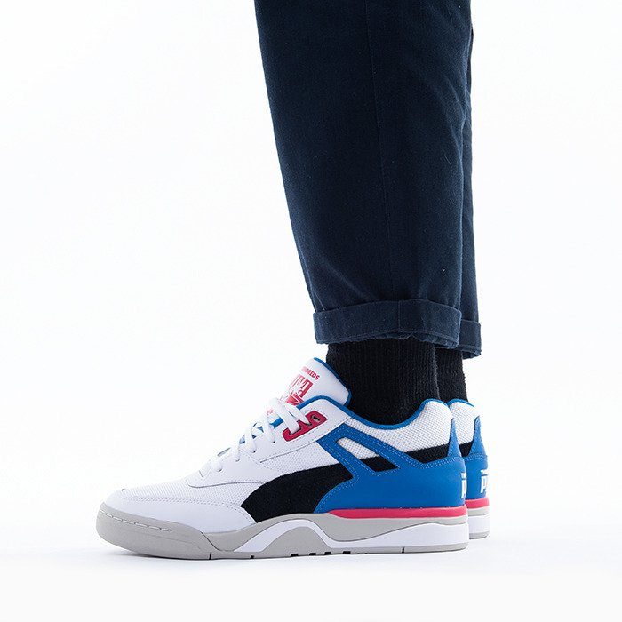 Puma x The Hundreds Palace Guard 371382 01