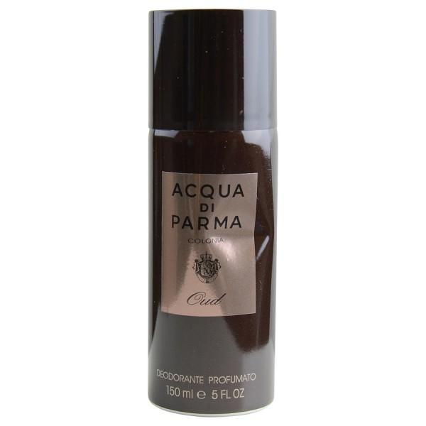 Colonia Oud - Acqua Di Parma Deodorant Spray 150 ML