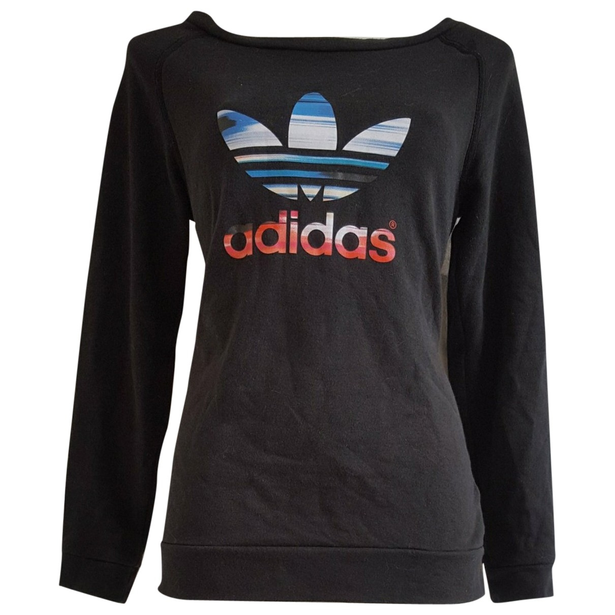 Adidas \N Black Knitwear for Women S International
