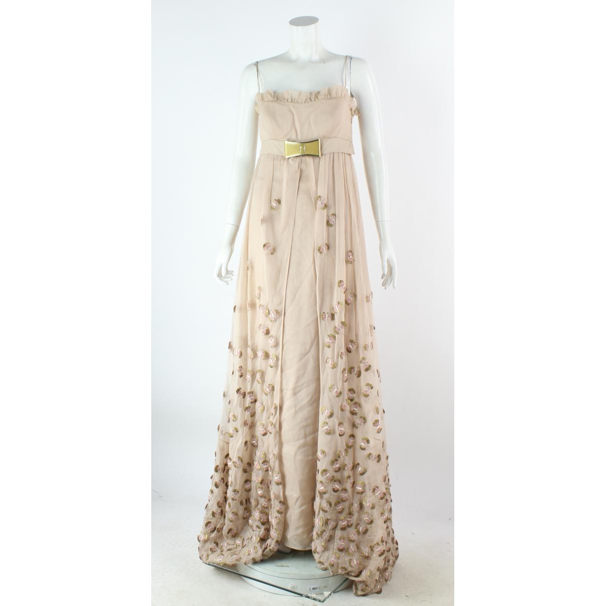 Autre Marque \N Pink dress for Women 10 UK