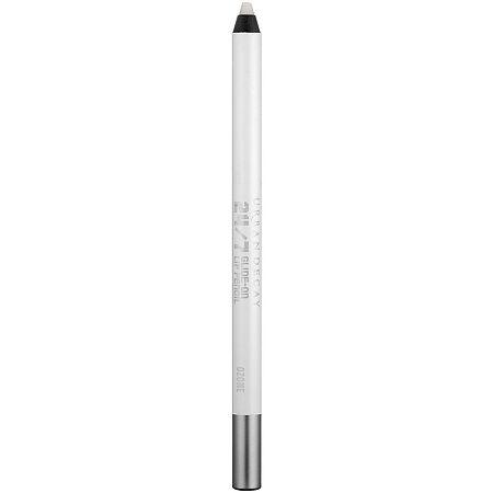 Urban Decay 24/7 Glide-On Lip Pencil, One Size , Beige