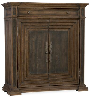 Hill Country Collection 5960-50007-MULTI Cypress Mill Accent