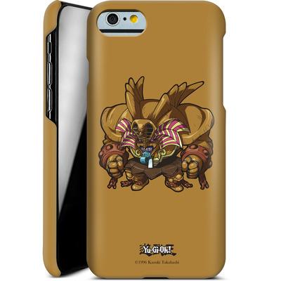 Apple iPhone 6 Smartphone Huelle - Exodia The Forbidden One SD von Yu-Gi-Oh!