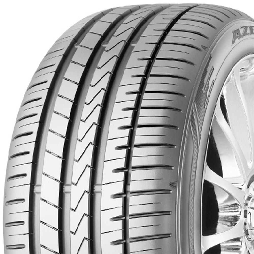 Falken azenis fk510 P255/45R20 105Y bsw summer tire