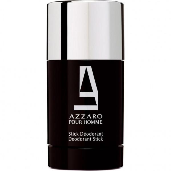 Azzaro Pour Homme - Loris Azzaro Deodorant Stick 75 ML