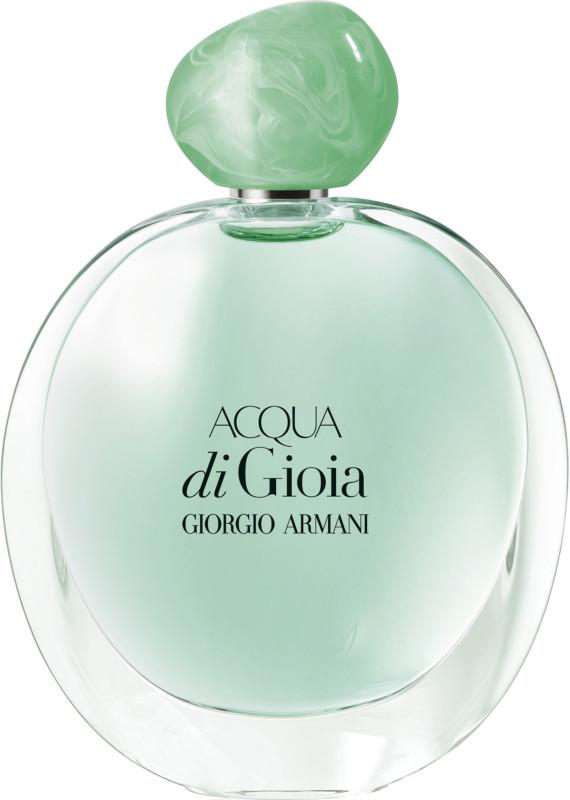 Acqua di Gioia Eau de Parfum - 3.4oz
