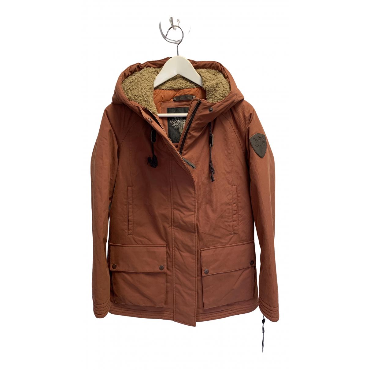 Nobis N coat for Women S International