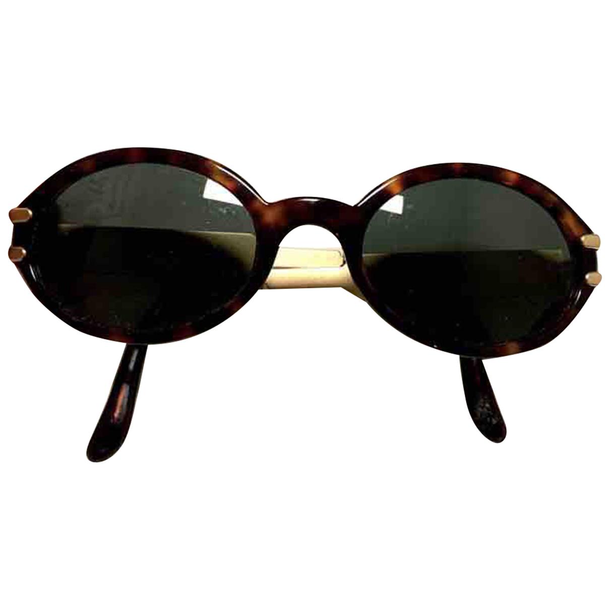 Gafas Byblos