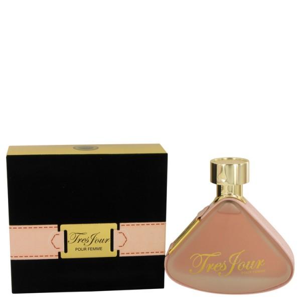 Tres Jour - Armaf Eau de parfum 100 ML