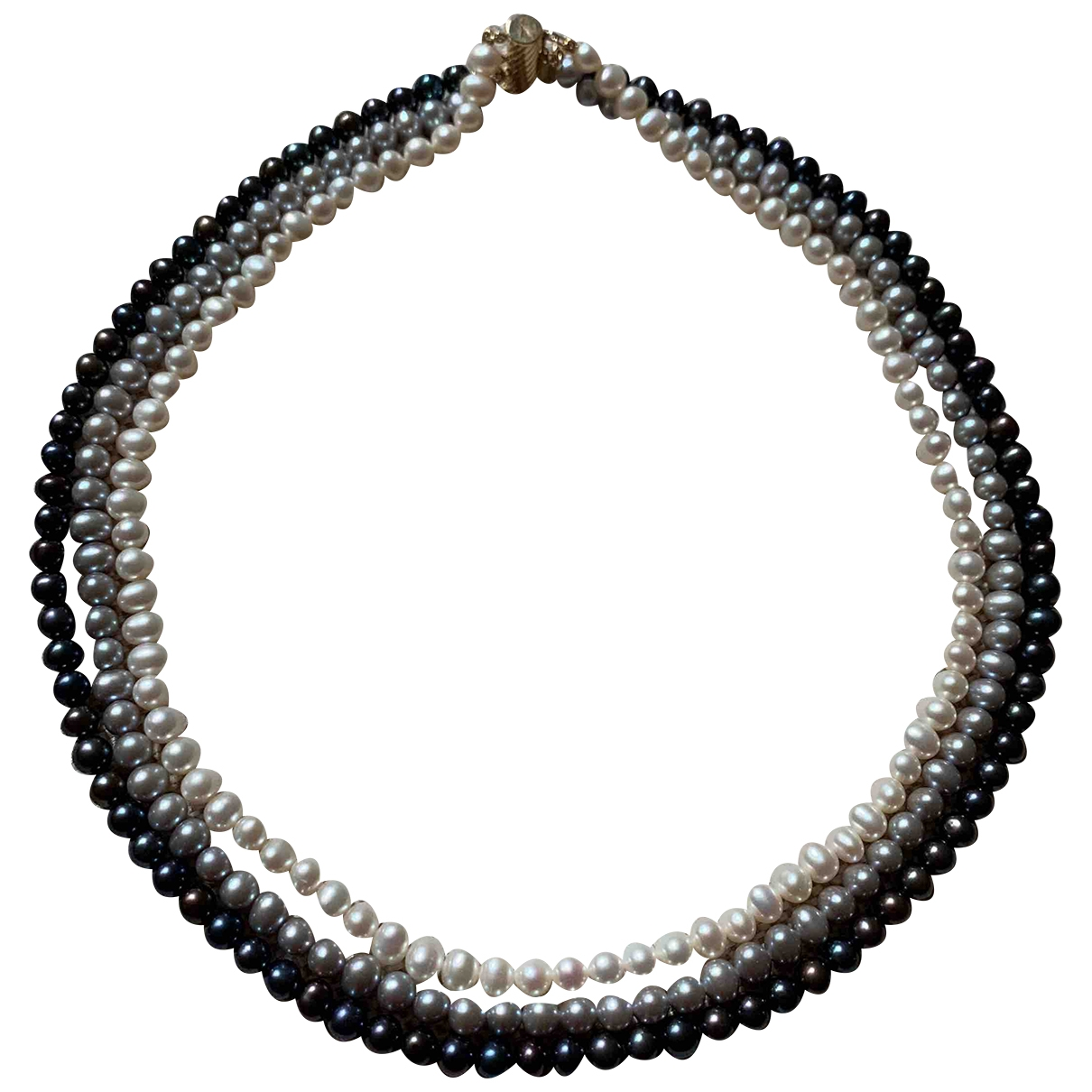 Collar de Perlas Splendid