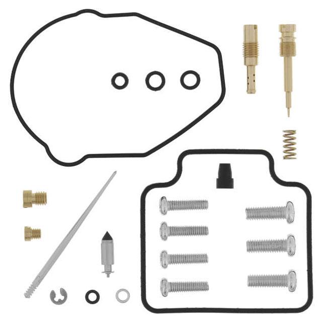 Quad Boss 26-1428 Carburetor Kits
