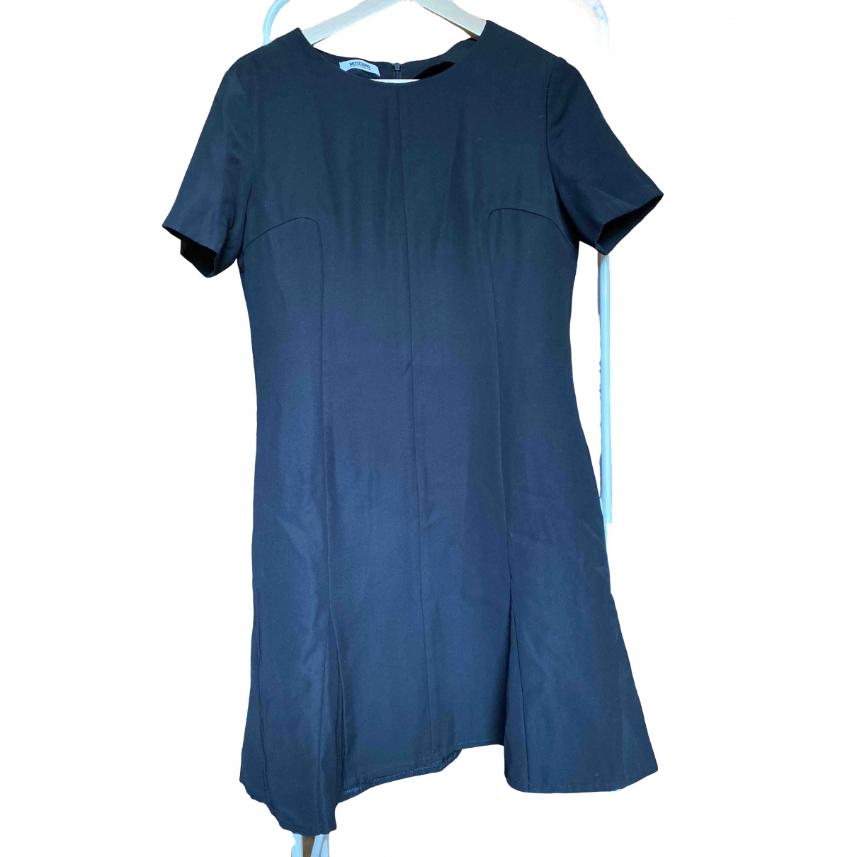 Vestido midi Moschino Cheap And Chic