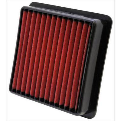 AEM Pro Dry S OE Replacement Air Filter - 28-20304