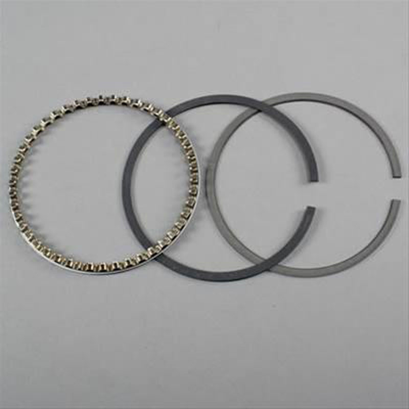 Wiseco 4165H Automotive RING (1 SET FOR 1 PSTN) Ring Shelf Stock
