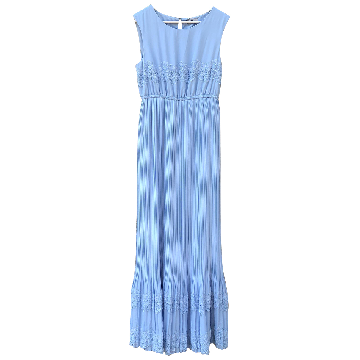 Darling - Robe   pour femme