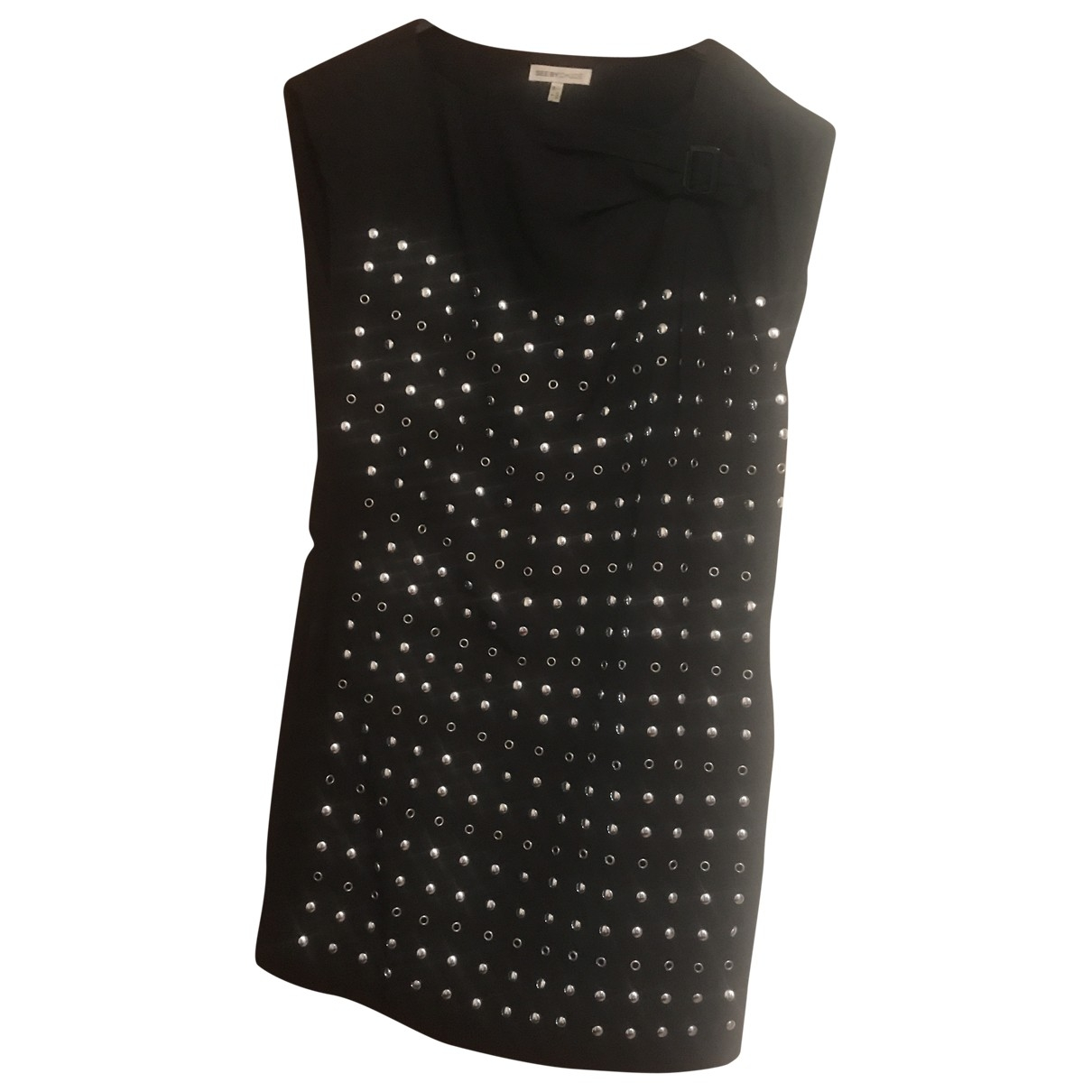 See By Chloé \N Black dress for Women 40 IT