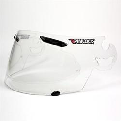 Arai RX-Q SAI Pinlock Insert Clear