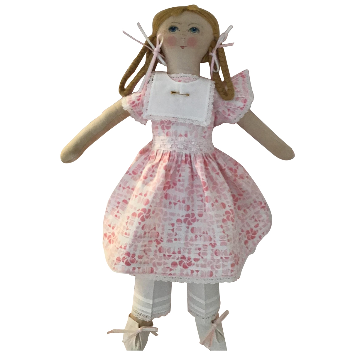 Textil de hogar Baby Dior