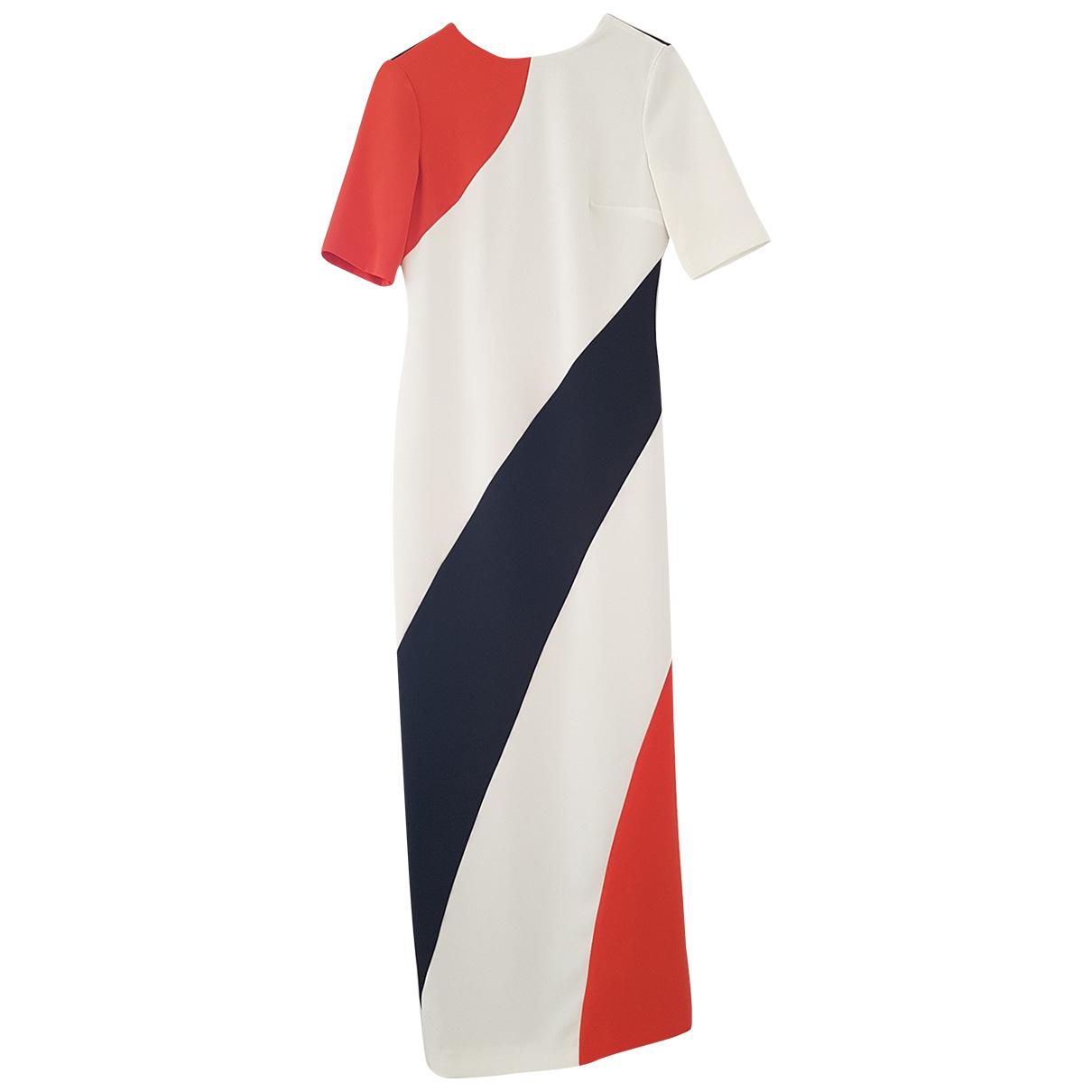 Autre Marque - Robe   pour femme - multicolore
