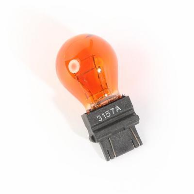 Omix-ADA Parking Light Bulb - 12408.09