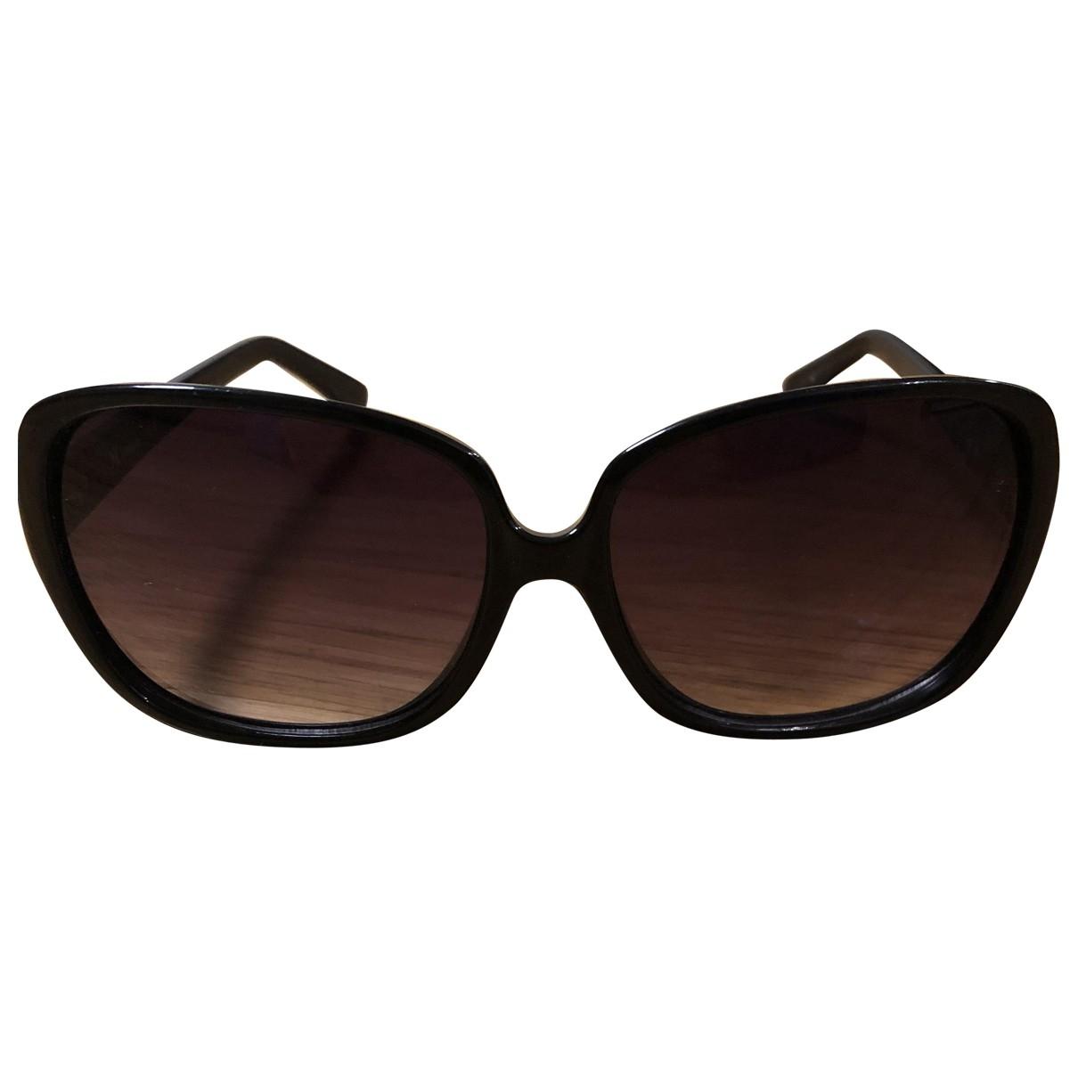 M Missoni \N Sonnenbrillen in  Bunt Kunststoff