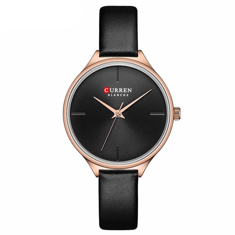 Ericdress Men Quartz Watch