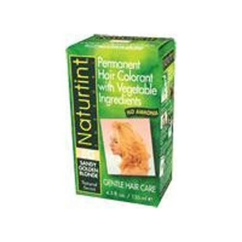 Sandy Blonde Golden(8G) 5.98 oz by Naturtint