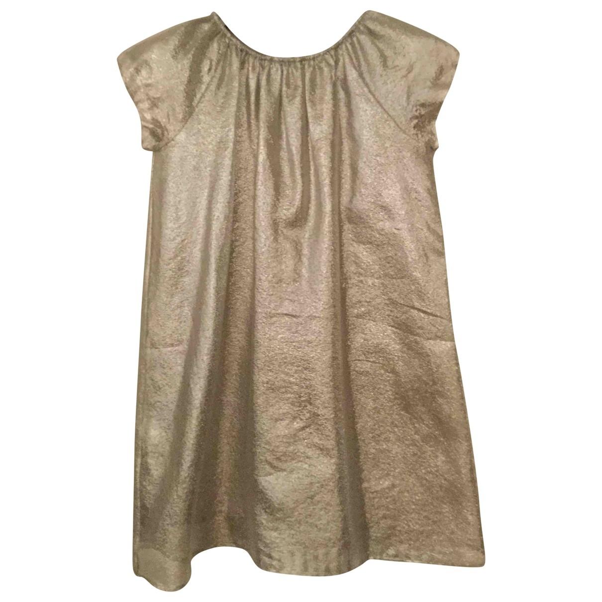 Mini vestido Douuod