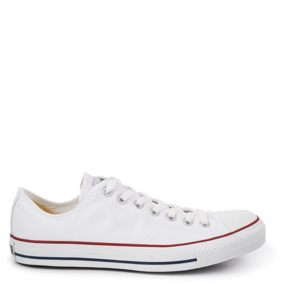 Converse Mens Chuck Taylor All-Star Low-Top Shoes Sneakers